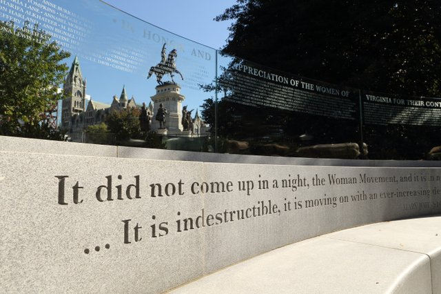 va-womens-monument-2_jay-paul.JPG