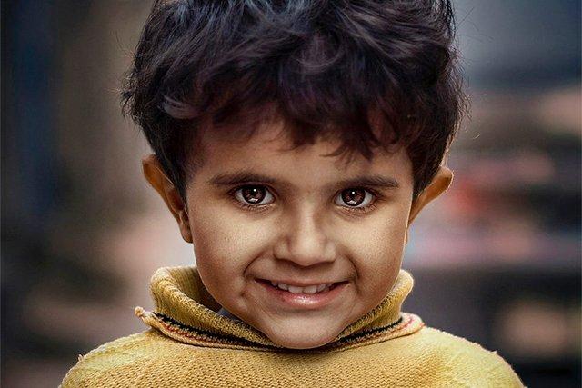 smiling-boy_kasim-sadiq-unsplash_teaser.jpg