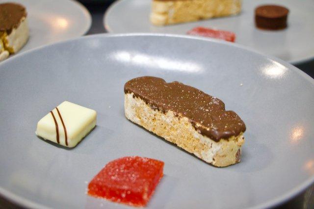 DessertSustainableSeafoodFFF_EileenMellon.jpg