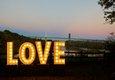 LoveSignSOTW_EileenMellon.jpg