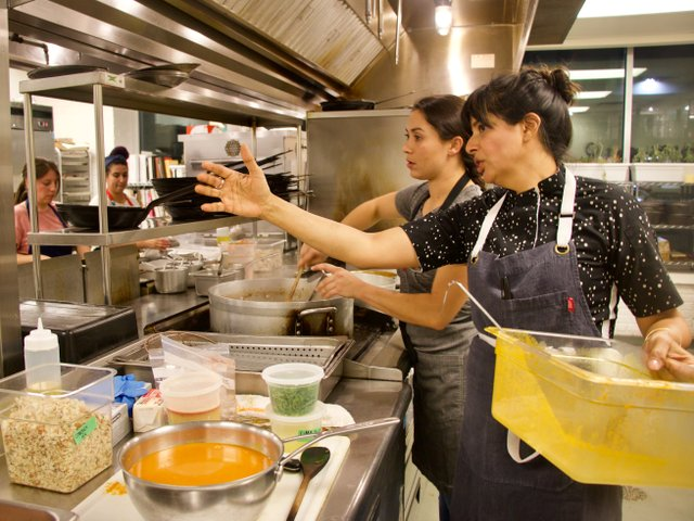KitchenBroadlySpeaking_EileenMellon.jpg