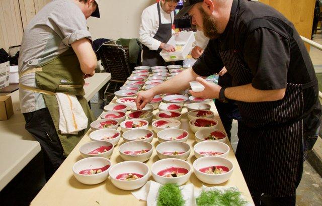 ChefsCulTerra3_EileenMellon.jpg