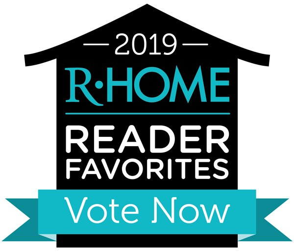 2019 R•Home Reader Favorites