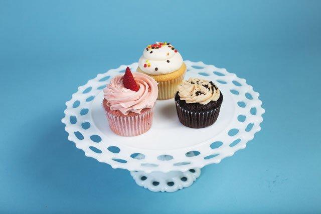 GoWest_Upfront_Cupcakes_ERINEDGERTON_rp1118.jpg