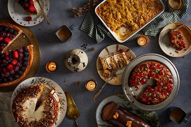 holiday-cakes_tyler-darden_teaser.jpg