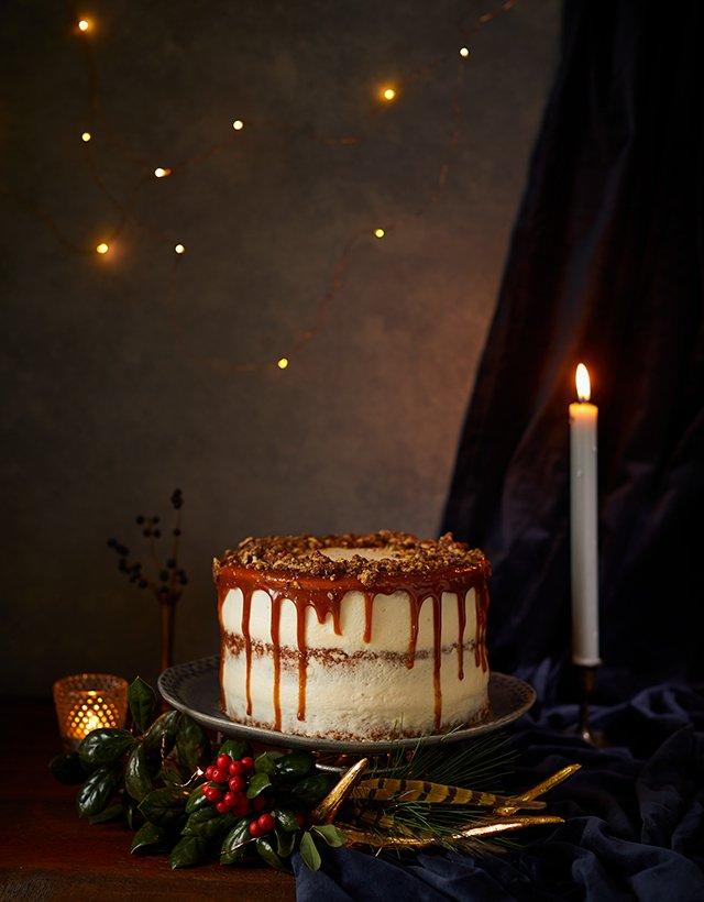 holiday-cake_tyler-darden.jpg