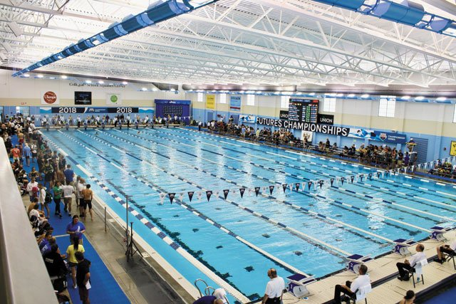 GoSouth_Upfront_CollegiateAquaticsCenter_COURTESYOFSWIMRVA_rp1218.jpg