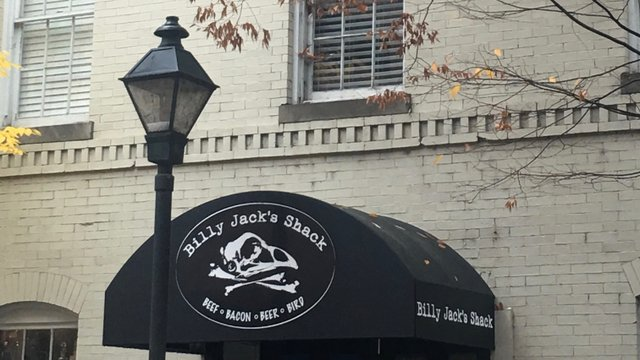 BillyJacks_EileenMellob.jpg
