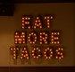 EatMoreTacosDLBSouth_EileenMellon.jpg