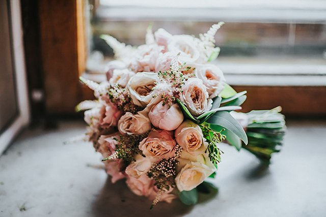 bouquet_GettyImages-667466064.jpg