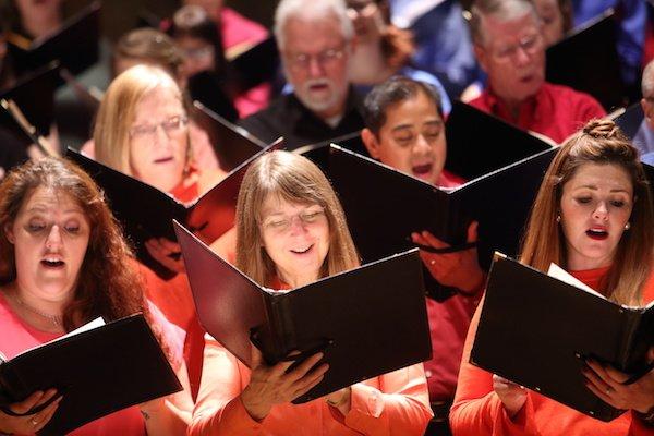 Richmond Symphony Chorus.JPG