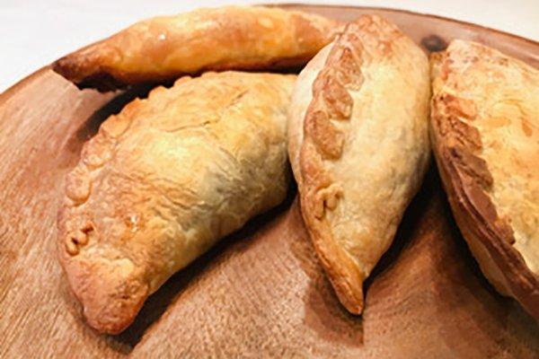 empanadas-market_courtesy_teaser.jpg