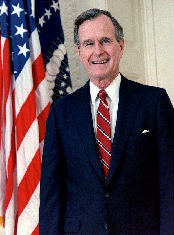 george-hw-bush-portrait_public-domain.jpg