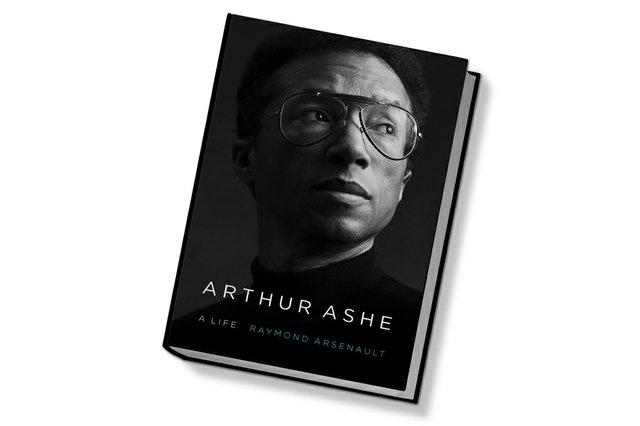 ashe_bookexcerpt_Ashe-Book-Mockup_rp1218.jpg