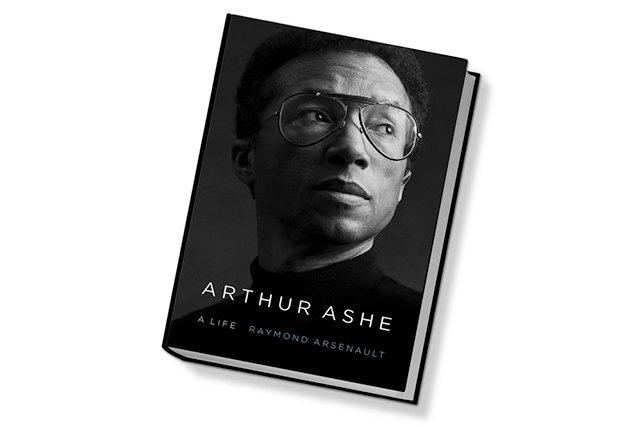 ashe_bookexcerpt_Ashe-Book-Mockup_rp1218_teaser.jpg