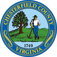 Chesterfield.jpg.png