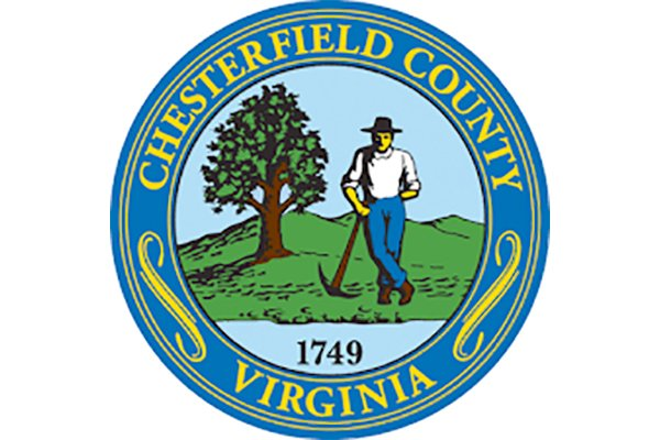 chesterfield-county-logo_teaser.jpg