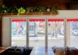 DiningroomBrunch_EileenMellon.jpg