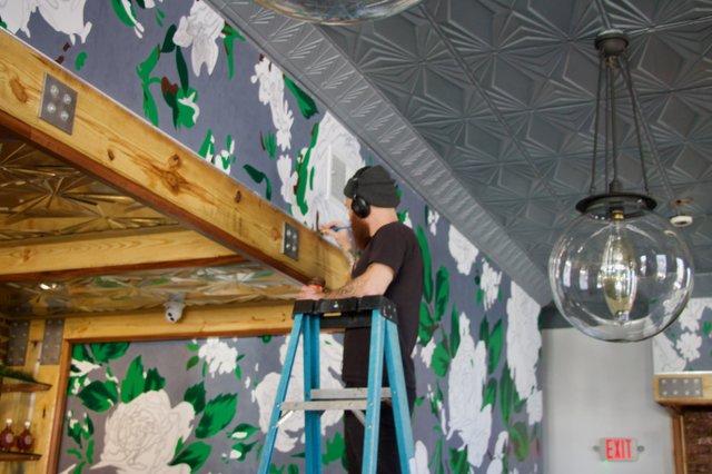 MuralBrunch_EIleenMellon.jpg