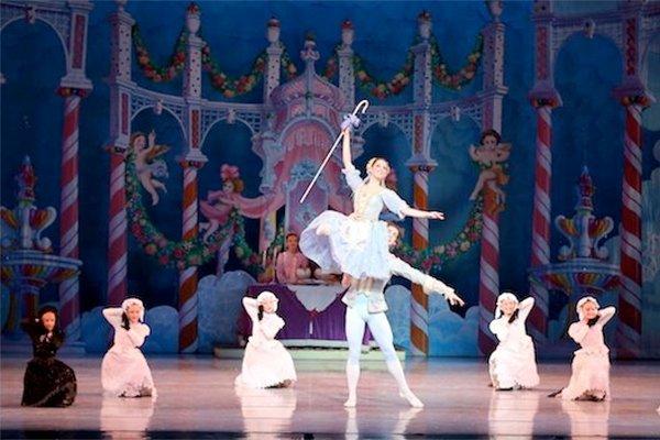 richmond-ballet-nutcracker_sarah-ferguson_teaser.jpg