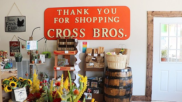 cross-bros-sign_image-by-sarah-lockwood.jpg