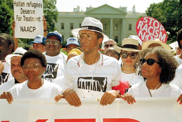Ashe_Essays_HaitiProtest_GREG_GIBSON_AP_SHUTTERSTOCK_rp1218_teaser.jpg