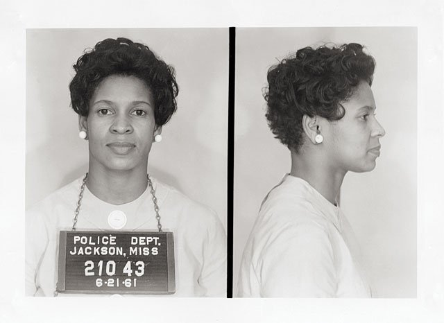 feature_TheresaWalker_mugshot_COUTESY_ARCHIVES_AND_RECORDS_SERVICES_DIVISION_MISSISSIPPI_DEPARTMENT_OF_ARCHIVES_AND_HISTORY_rp0119.jpg