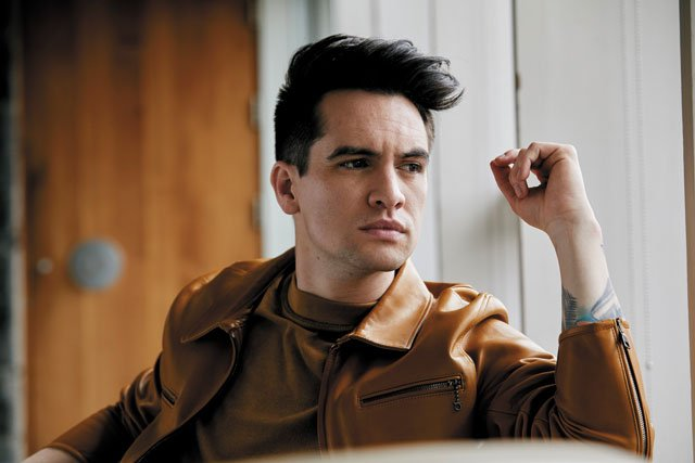 A&E_Datebook_PanicattheDisco_JIMMYFONTAINE_rp0119.jpg