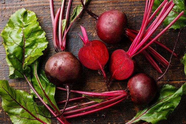 beets_GettyImages-599695694.jpg