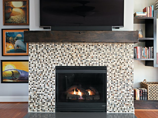 departments_faves_fireplace_hp1118.jpg