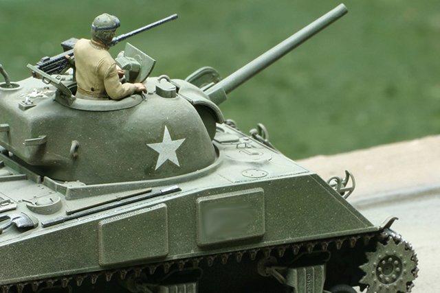 tank_GettyImages-122503721_teaser.jpg