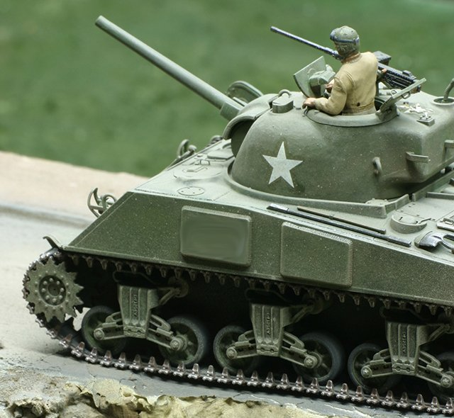 tank_GettyImages-122503721.jpg