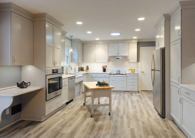 features_NARI_Residential-Kitchen-Under-100K-1_hp1118.jpg