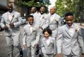 scrapbook_Darrius-Loves-Nikki-Wedding-Preview-0051_rb1218.jpg