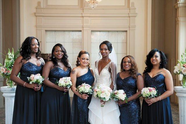 scrapbook_Darrius-Loves-Nikki-Wedding-Preview-0201_rb1218.jpg