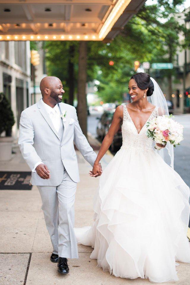 scrapbook_Darrius-Loves-Nikki-Wedding-Preview-0204_rb1218.jpg