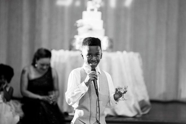 scrapbook_Darrius-Loves-Nikki-Wedding-Preview-0276_rb1218.jpg
