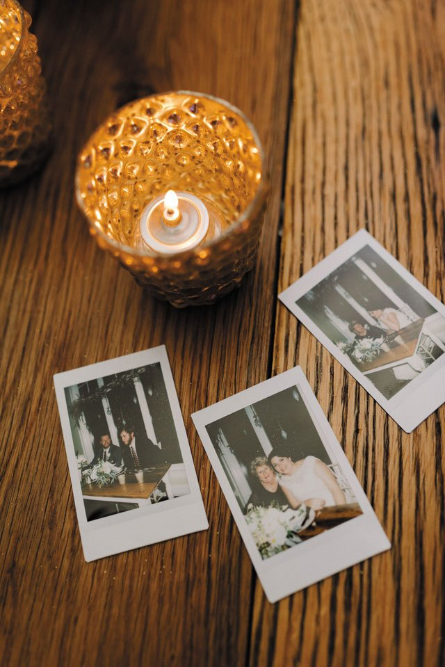 scrapbook_The_Mill_At_Fine_Creek_KatherineGrant_Reception0741_rb1218.jpg