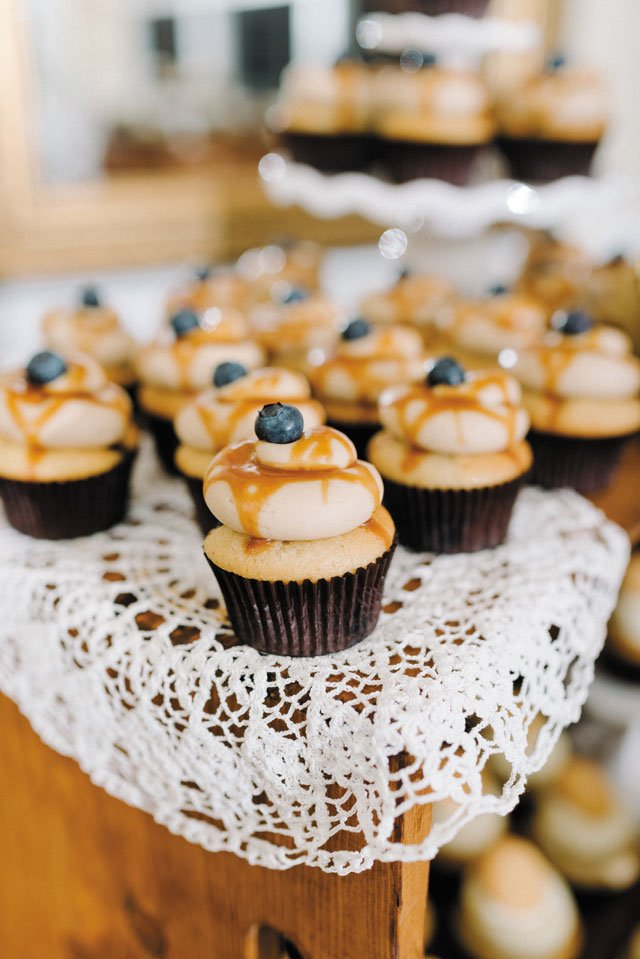 scrapbook_The_Mill_At_Fine_Creek_KatherineGrant_Reception0748_rb1218.jpg
