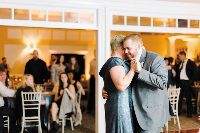 scrapbook_The_Mill_At_Fine_Creek_KatherineGrant_Reception0920_rb1218.jpg