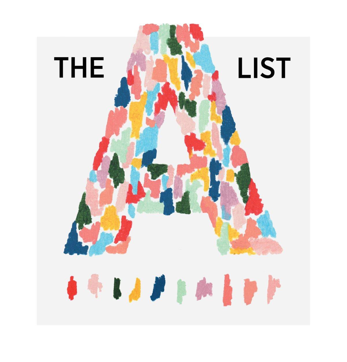 The A List 2019 Richmondmagazine Com