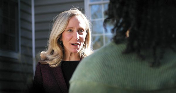 Features_NewYearNewStart_Abigail-Spanberger_Supplied_rp0119.jpg