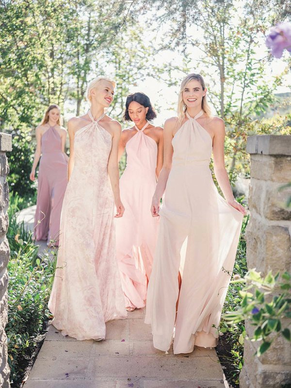 Feature_A-List_BellaBridesmaids_COURTESY_bp1218.jpg