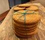 Cookies_MindYourBelly.jpg