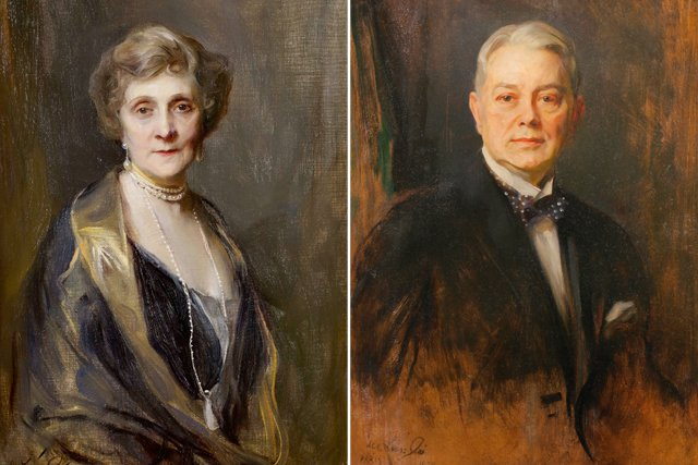 beulah-gould-branch-and-john-kerr-branch-portraits_courtesy-branch-museum.jpg