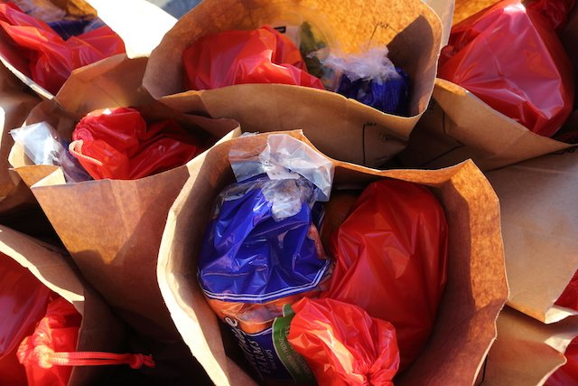 Feed More bags.JPG