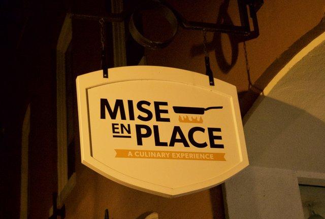 MiseEnPlace_EileenMellon.jpg