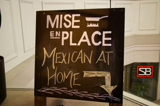 MiseEnPlaceSign_EileenMellon copy.jpg