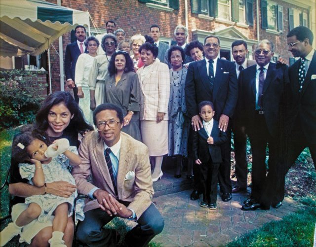 Ashe_Essays_Family_COURTESY_LORETTA_ASHE_HARRIS_rp1218.jpg