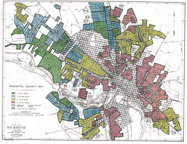 Neighborhoods_Redlines_VA_Richmond_1937_UNIVERSITY_OF_RICHMOND_DIGITAL_SCHOLARSHIP_LAB_rp0219.jpg